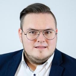 Michael Hartke's profile picture