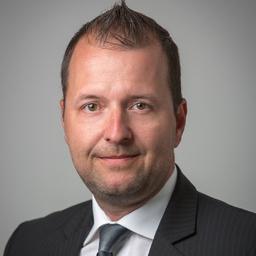 Andreas Kocsar's profile picture