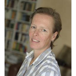 Katja Ernst