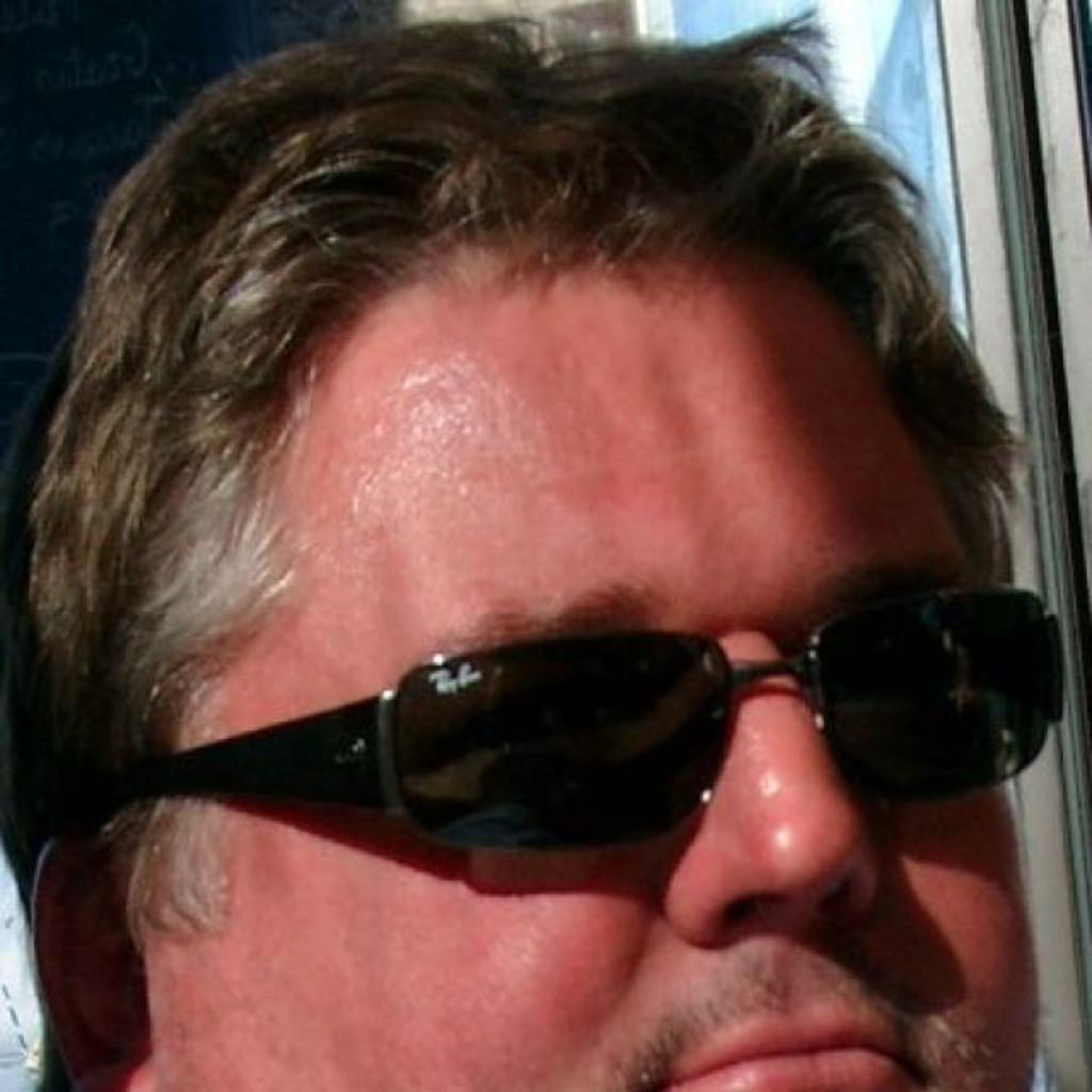 Michael Berenz's profile picture