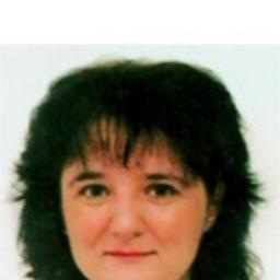 Carmen Martínez Martínez - Me encargo de su Web - Sant Boi de Llobregat