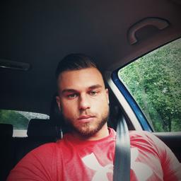 Sven Heimann's profile picture