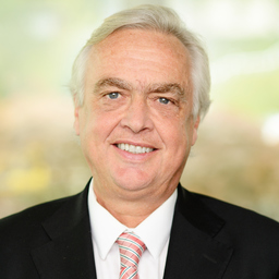 Roland Breitschmid's profile picture