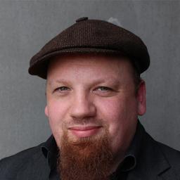 Marius Bruns - hmmh - Leading in Connected Commerce - Bremen