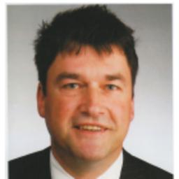 Jörg Ladusch - Ingenieur - Büro - Stadthagen