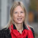Martina Wenzel - Herford