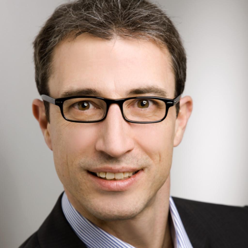 Oliver Moser