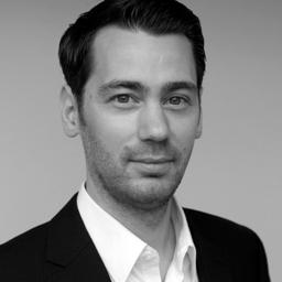 Tim Schütrumpf - DLL - Krefeld