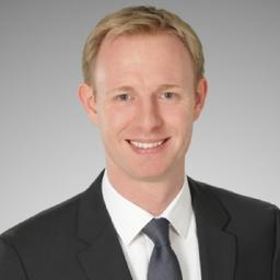Florian Potschka - ARRK Engineering - München
