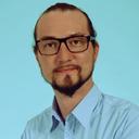 Philipp Neubauer - Erding