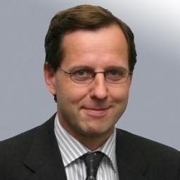 Engelbert Stritzl - EST Solutions - Vienna