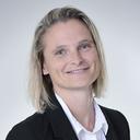 Birgit Koch - Graz