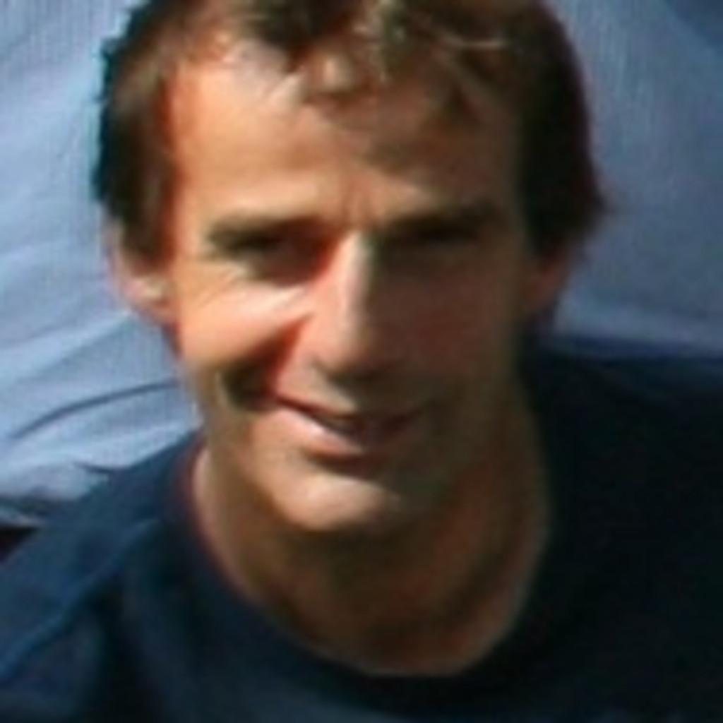 Dr. Hubert Austermeier's profile picture