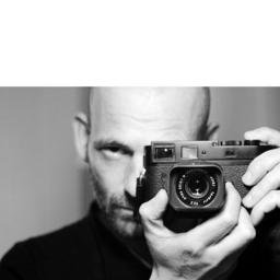 Joachim Wagner - Fotograf   www.joachimwagner.net - Berlin