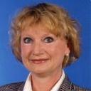 Birgit Schumacher - Berlin