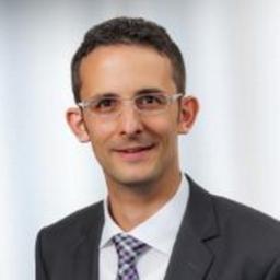 Jan Zimmermann - BERTRANDT Ingenieurbüro GmbH - Tappenbeck