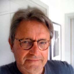 Alessandro Piazza's profile picture