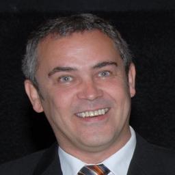 Carsten Böddicker