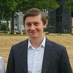 Florian Widder