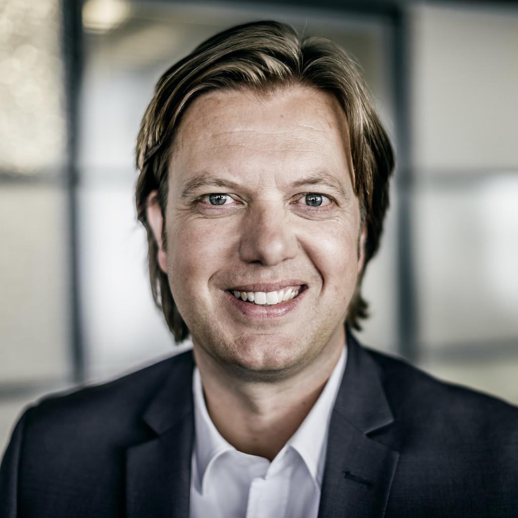 Jens Meyer