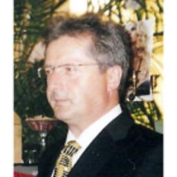 Dr. Bernd Schmidt - Merkur Akademie International Karlsruhe - Leipzig