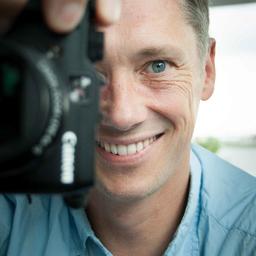 Dirk Uhlenbrock's profile picture