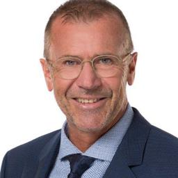 Walter Burkhalter - Grass & Partner AG - 3011 Bern