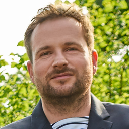 Adrian Weinhold - Adrian Weinhold – Kommunikation - Hamburg