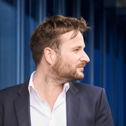 Adrian Weinhold