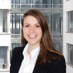 Olga Mangou - LBBW Landesbank Baden-Württemberg