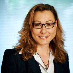 Karin Sieber-Huber - 2H.IM Executive Interim Management GmbH - Langweid bei Augsburg