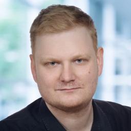 Jakub Witek