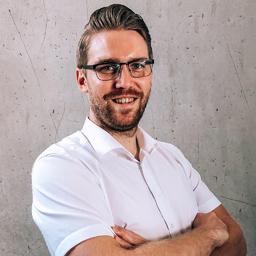 Steffen Gloger - Ratbacher GmbH - Stuttgart