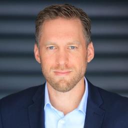 Tim Keßler