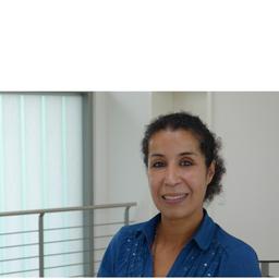 Sonia Bassil's profile picture