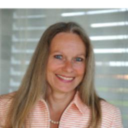 Brigitte Schweizer - smart3 - Bözberg