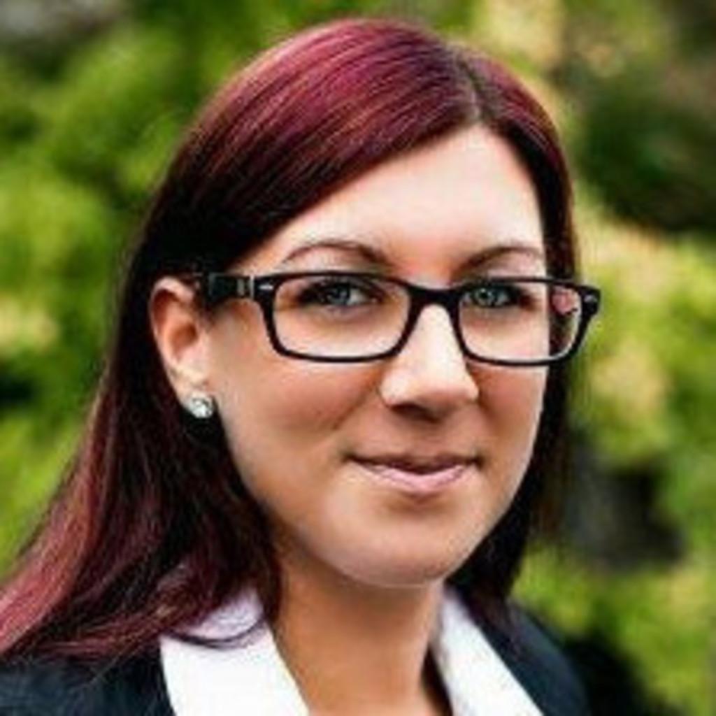 Jessica Gücer's profile picture