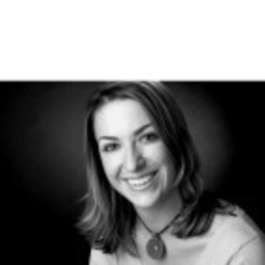 Miriam Bettgen - Marketing Manager - Studio Opgenoorth | XING