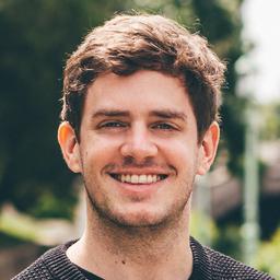 Daniel Laiminger - hokify Mobile Recruiting - Wien