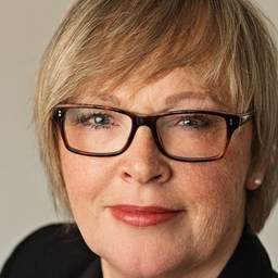 Maria Ast - LEBENSKUNST-Praxis: Coaching fürs ICH. Entschieden leichter leben. - Bielefeld