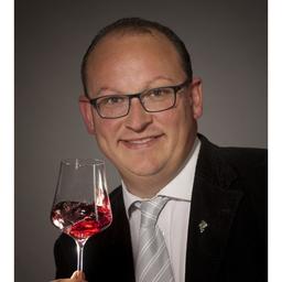 Jürgen Tullius