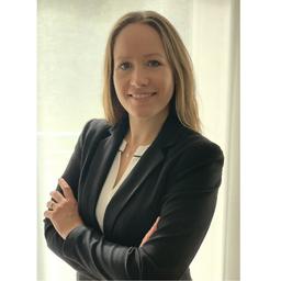Regina Noder's profile picture