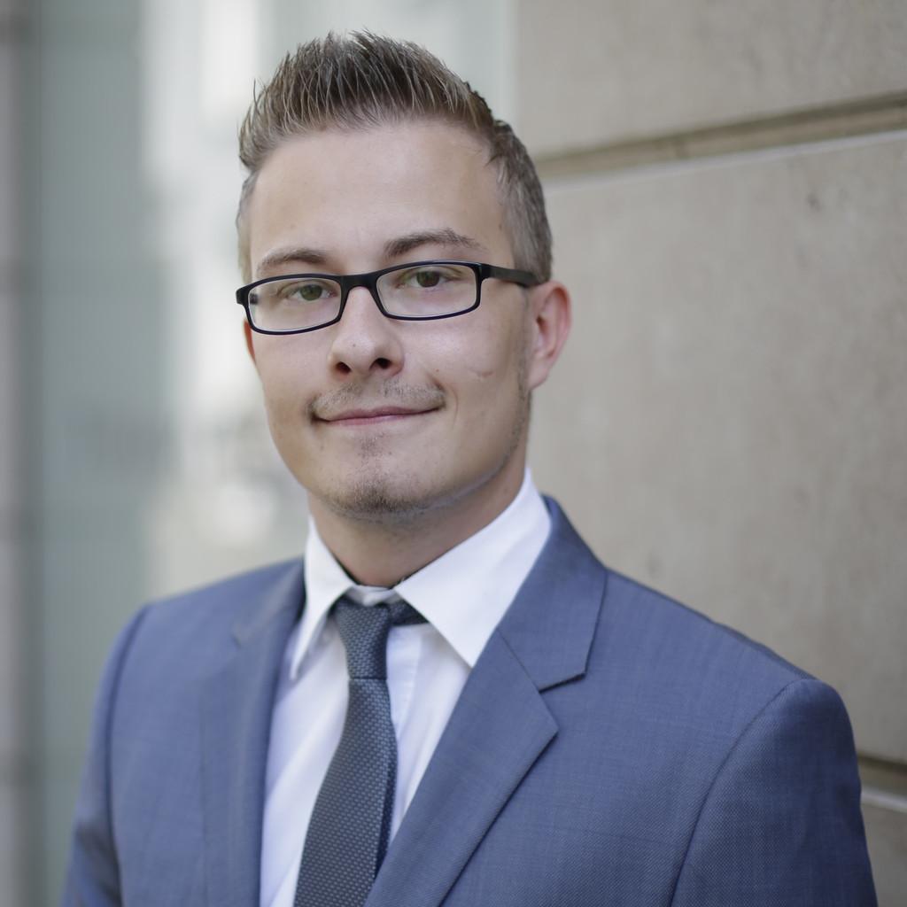 Fabian Hermansdorfer's profile picture