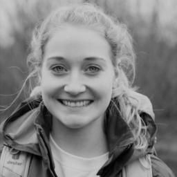 Caroline Reili's profile picture