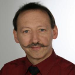 Josef Spegel - öffentlicher Dienstleister - Stadtbergen