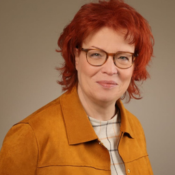 Petra Wadsack - Personalberatung und Coaching - Paderborn