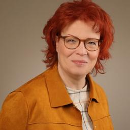 Petra Wadsack
