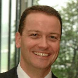 Andreas Dahms