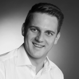 Josef Bühler's profile picture