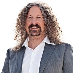 Dirk Elsaesser's profile picture